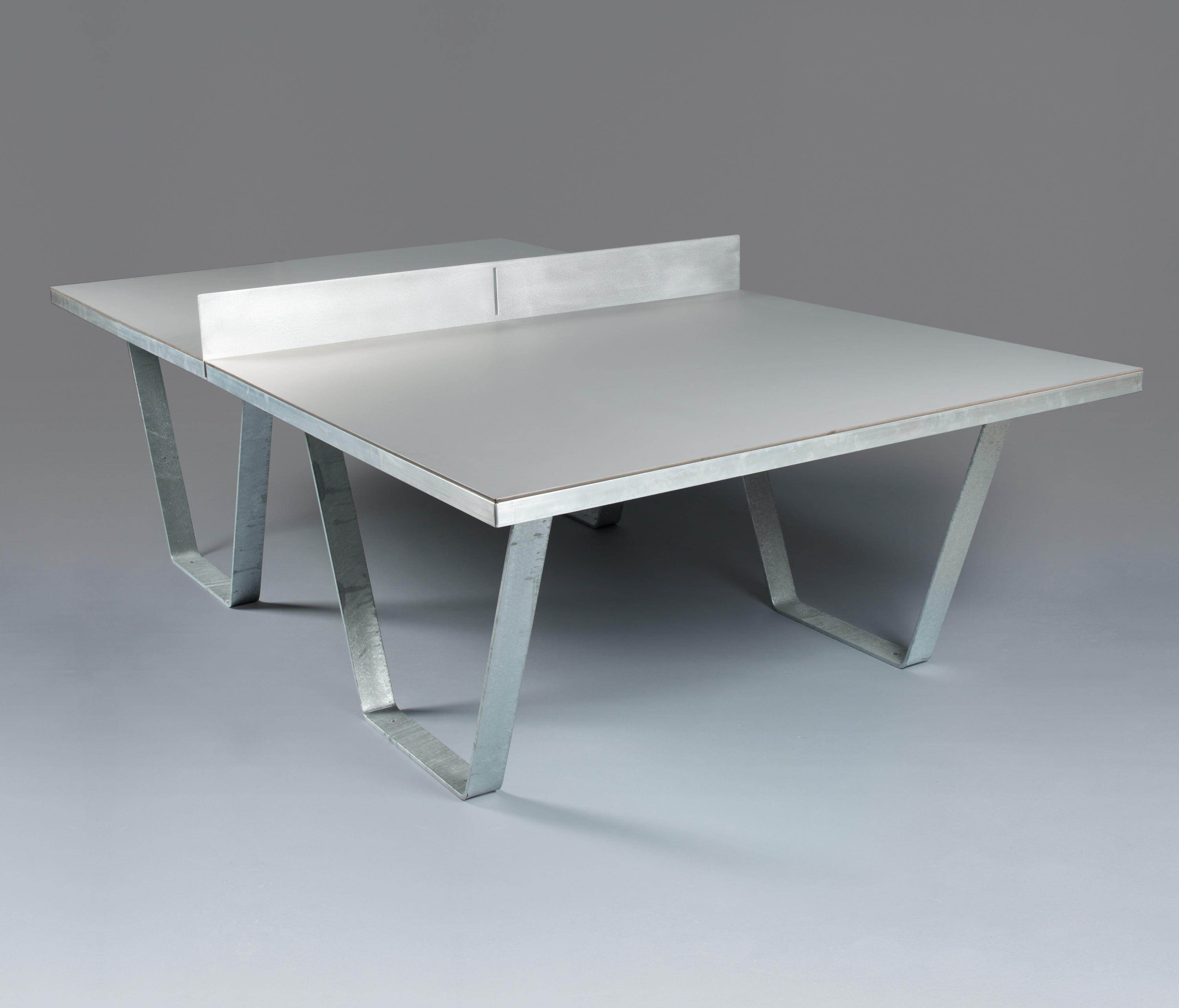 Oxygene Ping Pong Table By AREA | Dining Tables ...