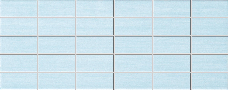 Pennellato azzurro fascia incisa ceramic tiles from ascot pennellato azzurro fascia incisa by ascot ceramiche ceramic tiles dailygadgetfo Images