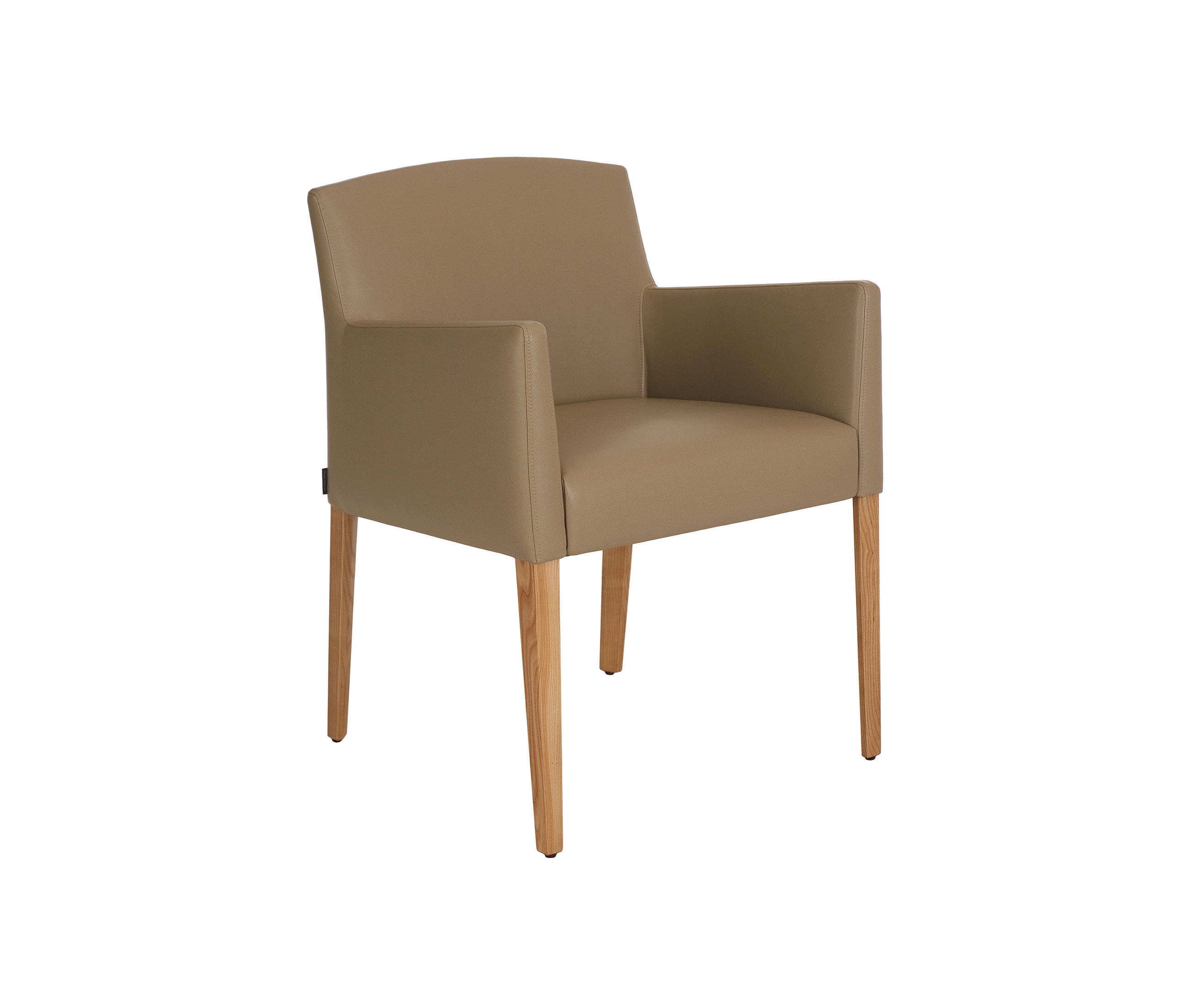 Etonnant ... Thomas Chair By PAULO ANTUNES | Chairs ...