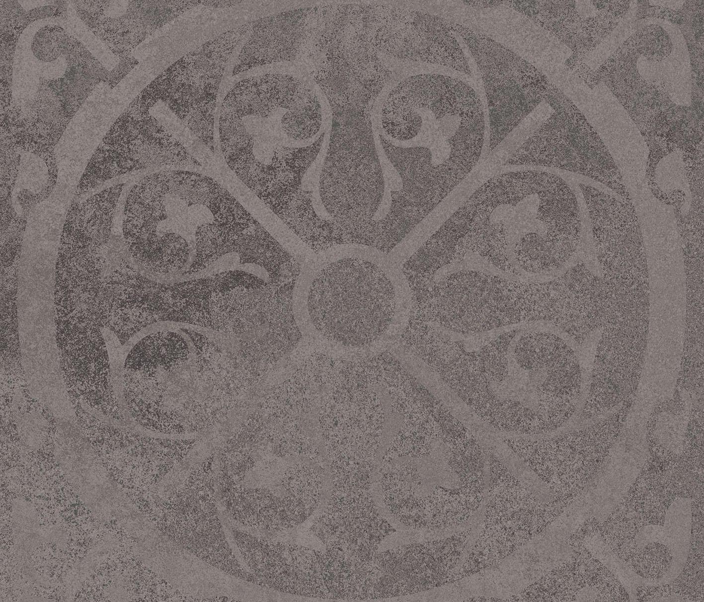 Newtown le9a floor tiles from villeroy boch fliesen for Carrelage villeroy