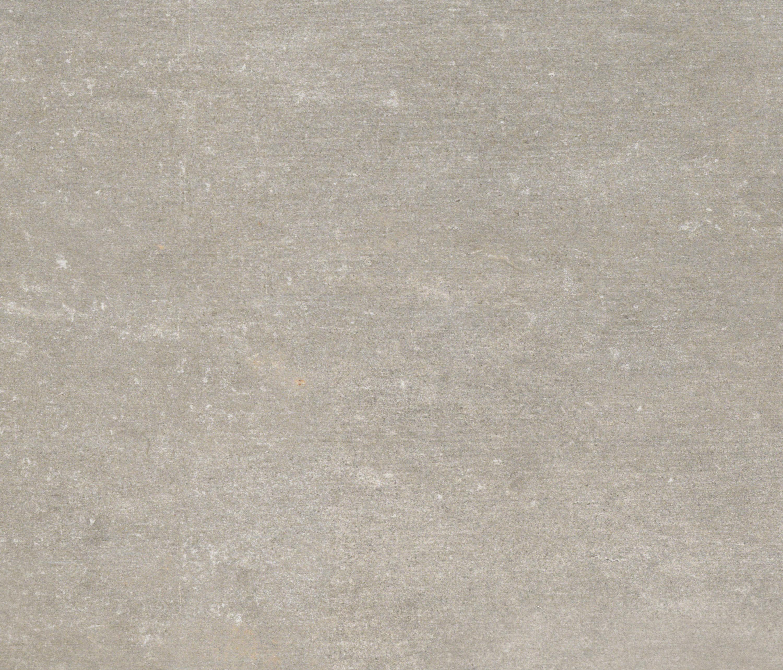 Urban concrete keramik fliesen von flaviker architonic - Flaviker fliesen ...