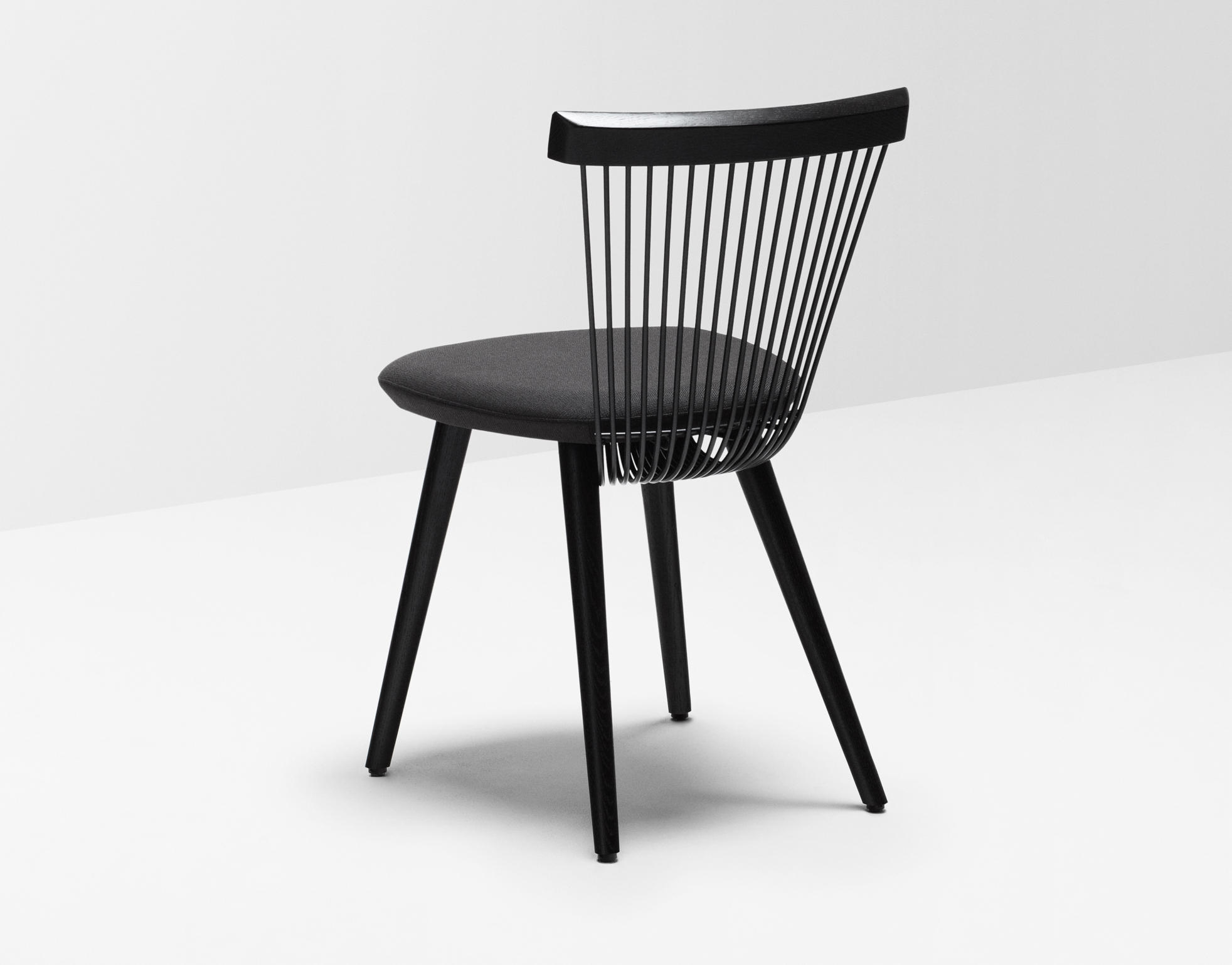 Ww chair upholstered restaurant chairs from h furniture for H furniture ww chair