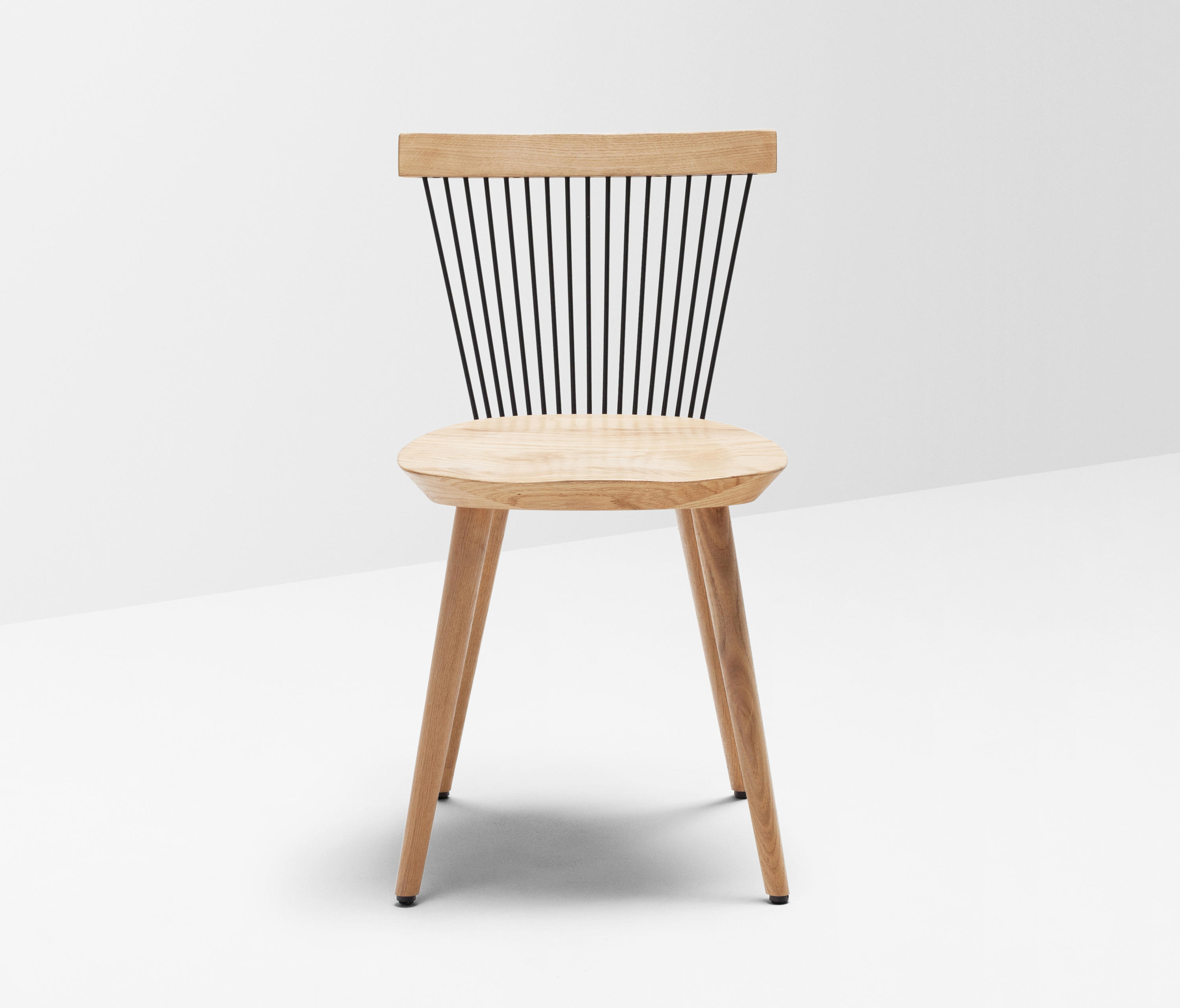 ww chair restaurant chairs from h furniture architonic