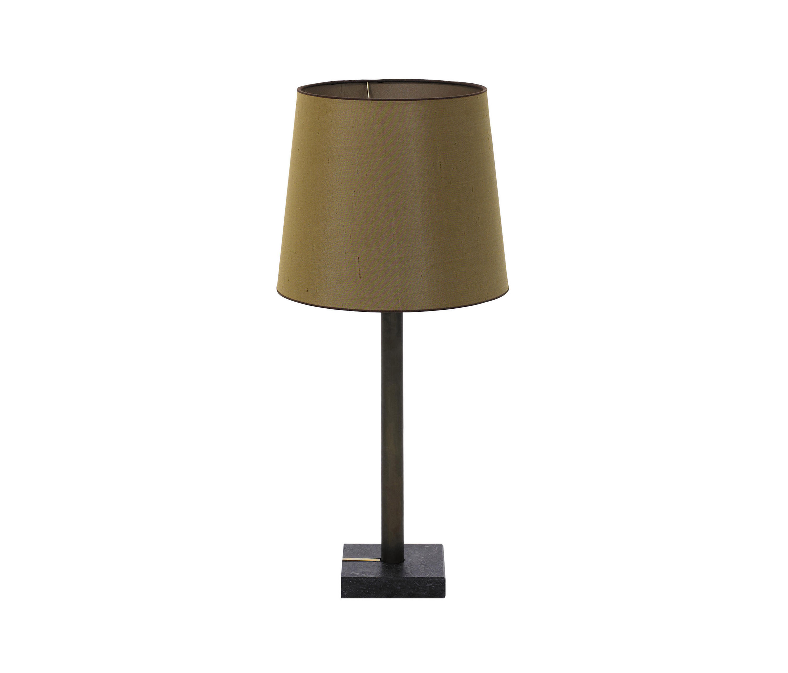 Safari MW08 Table Lamp By Ghyczy | General Lighting
