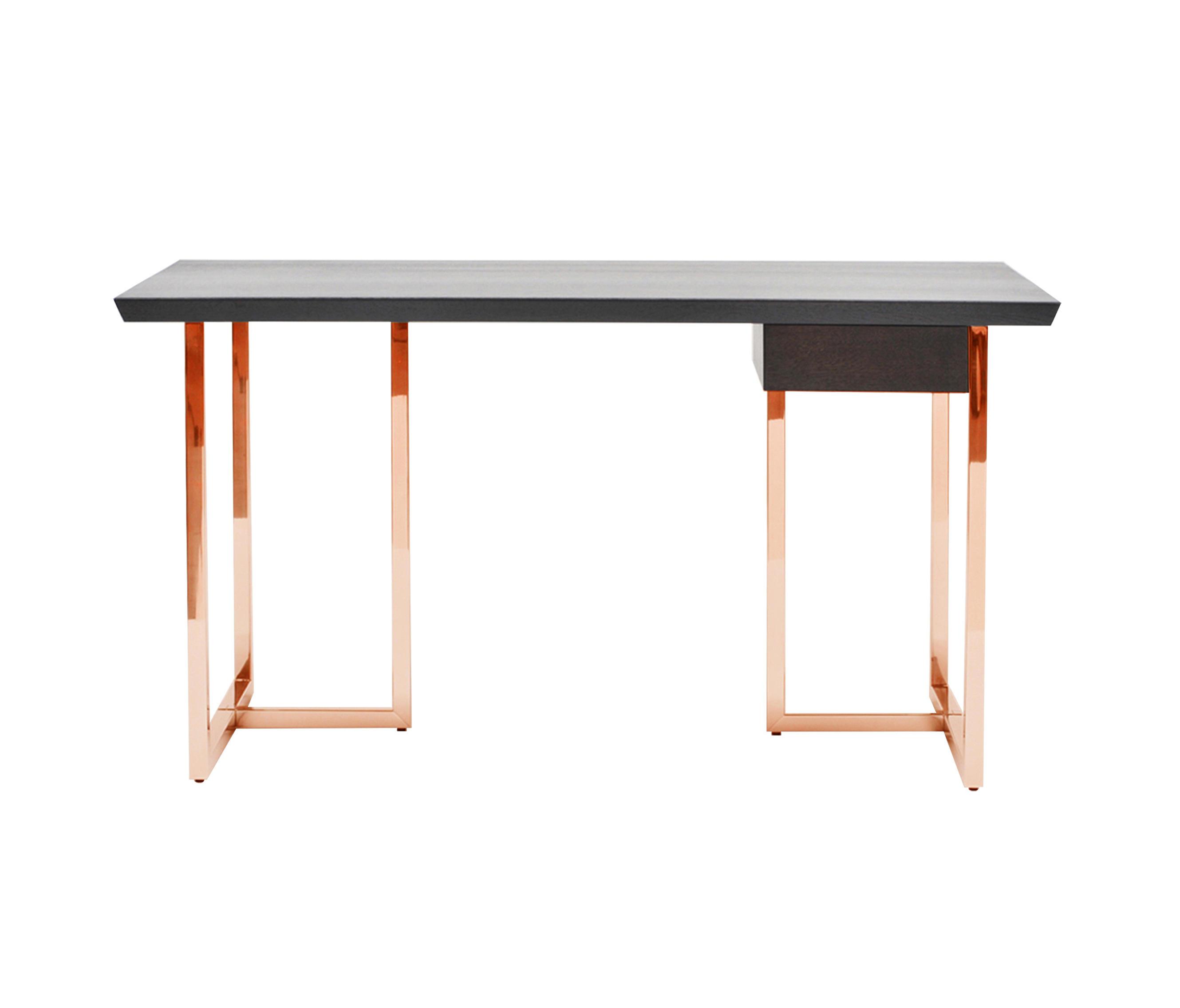 By Ointment Writing Desk Ghyczy Desks