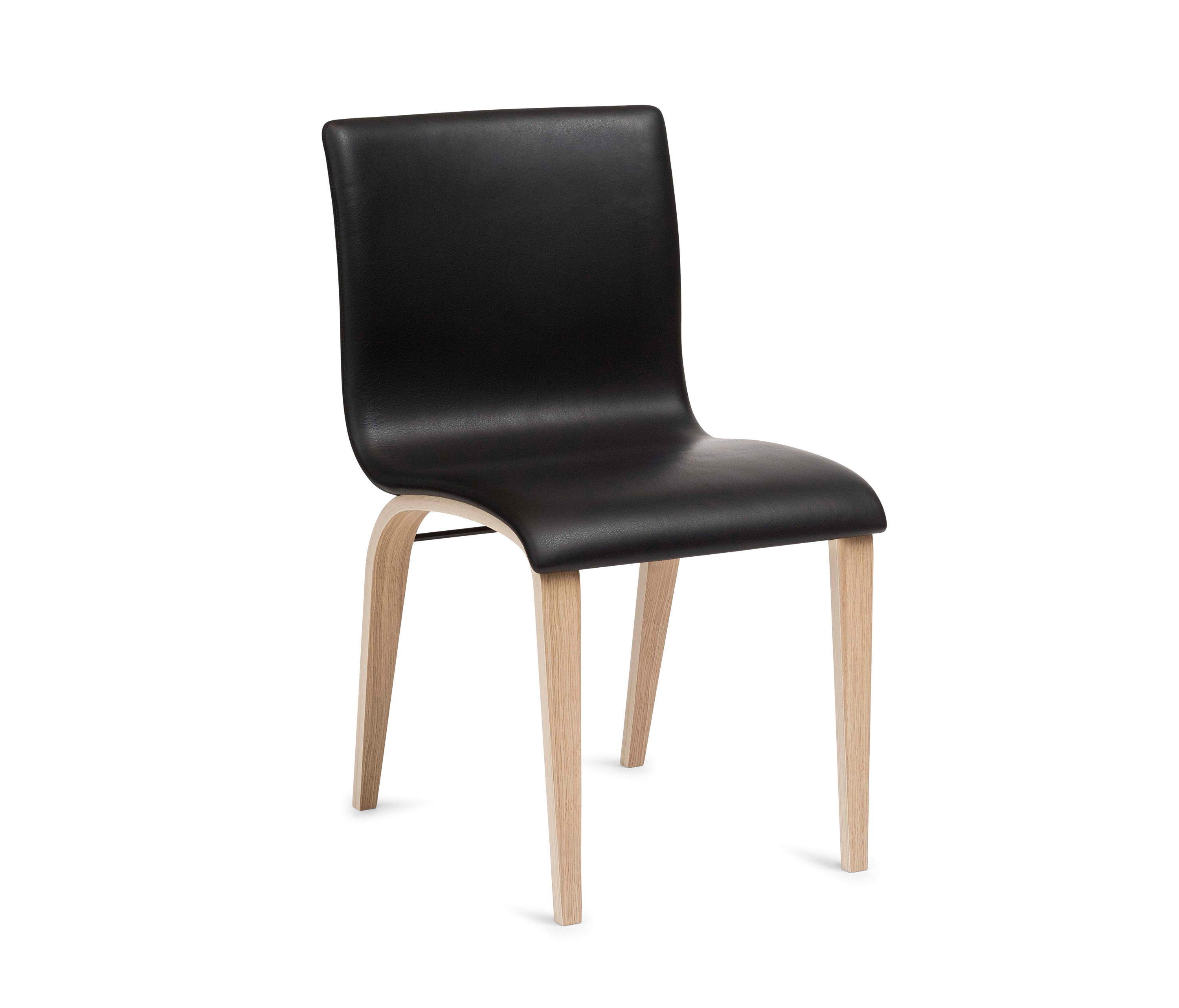 Copenhagen | chair one by Erik Bagger Furniture | Chairs ...  sc 1 st  Architonic & COPENHAGEN | CHAIR ONE - Chairs from Erik Bagger Furniture | Architonic