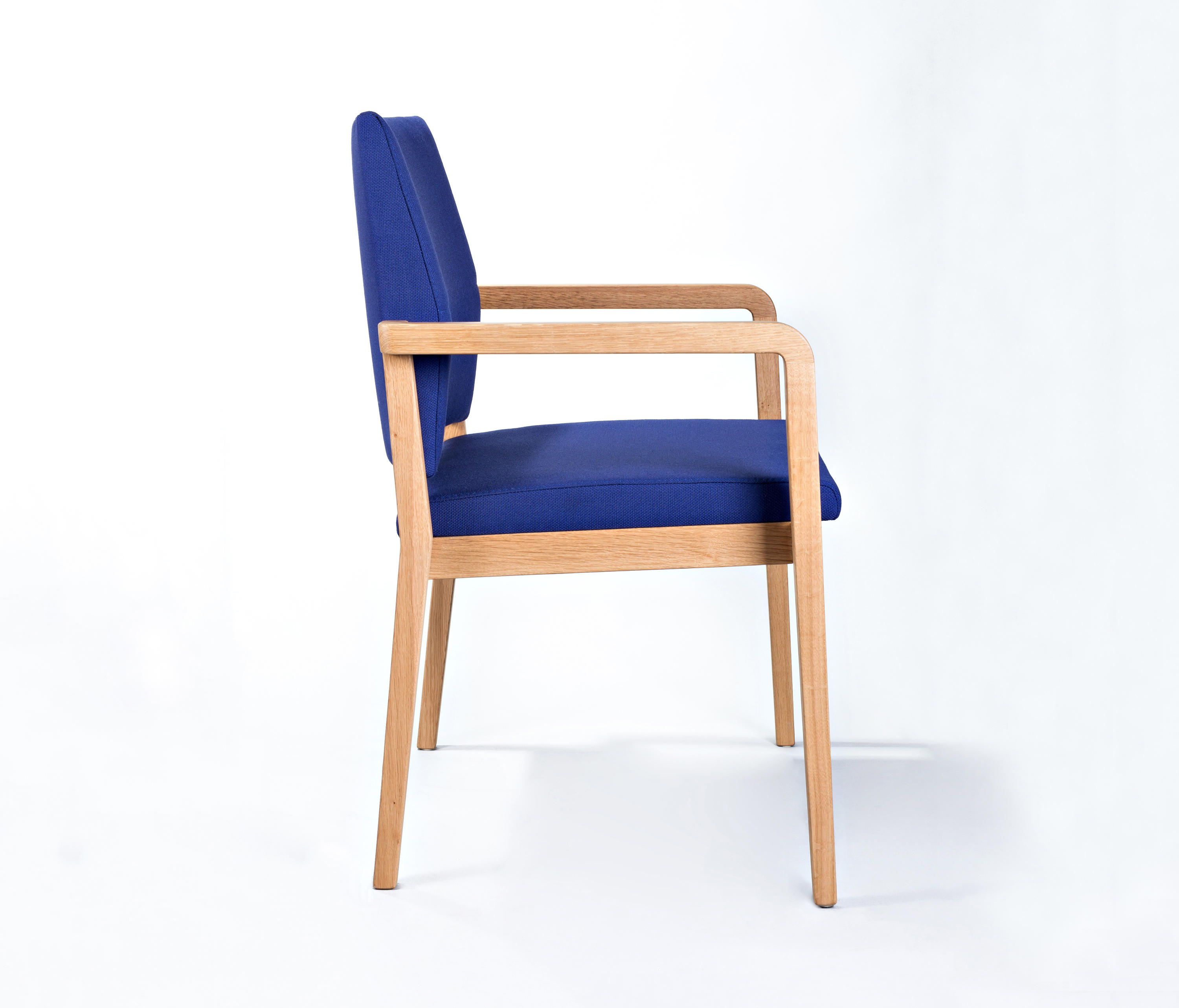 MENDEL CHAIR Multipurpose chairs from AMOS DESIGN