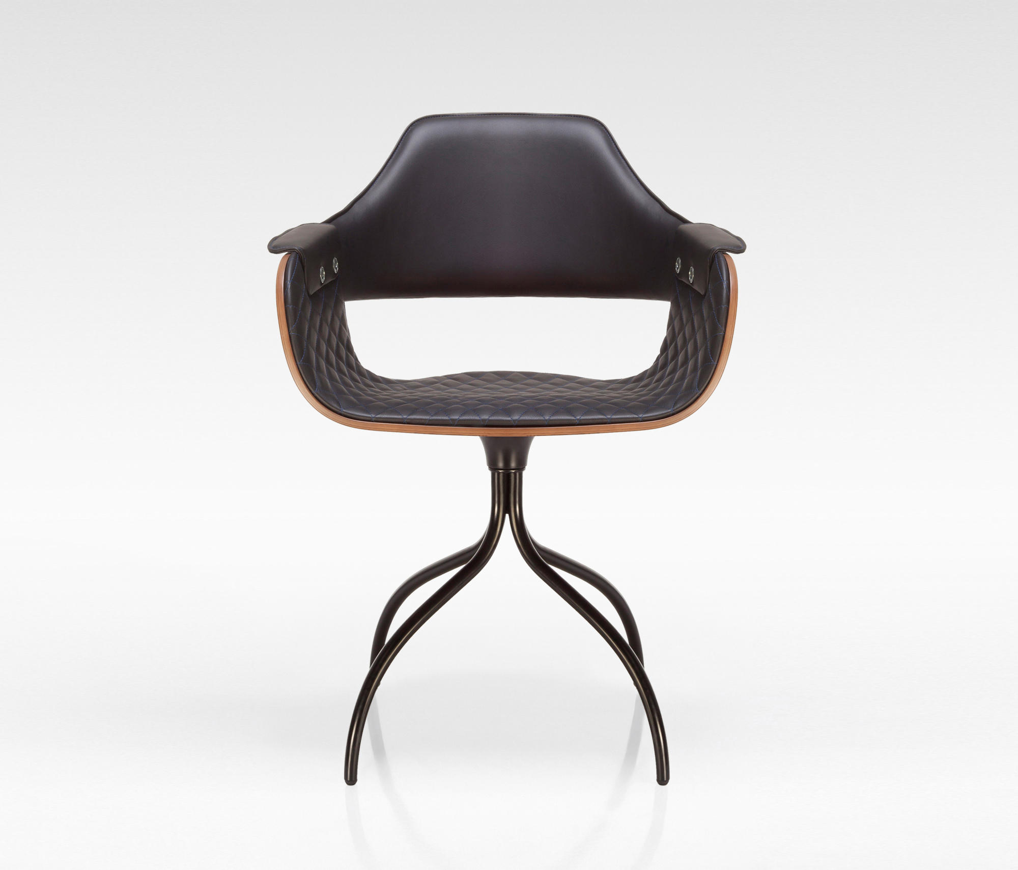 Incroyable Showtime Act II Chair By BD Barcelona | Chairs