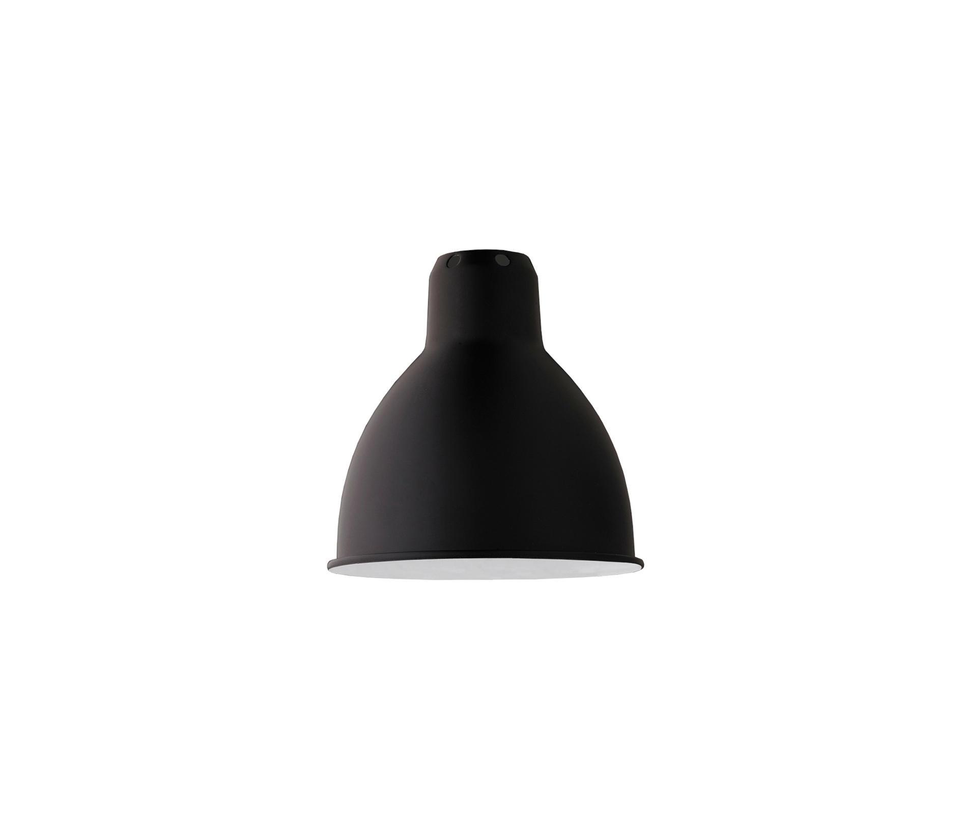 lampe-gras-shades-bl-12-round-12-12-b Spannende Lampen Frankfurt Am Main Dekorationen