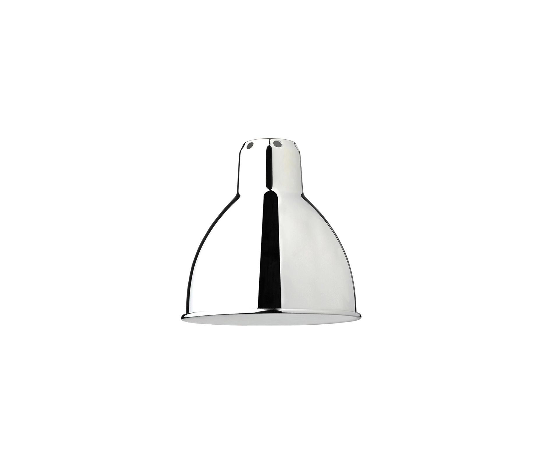 lampe-gras-shades-ch-round-15-b Spannende Lampen Frankfurt Am Main Dekorationen