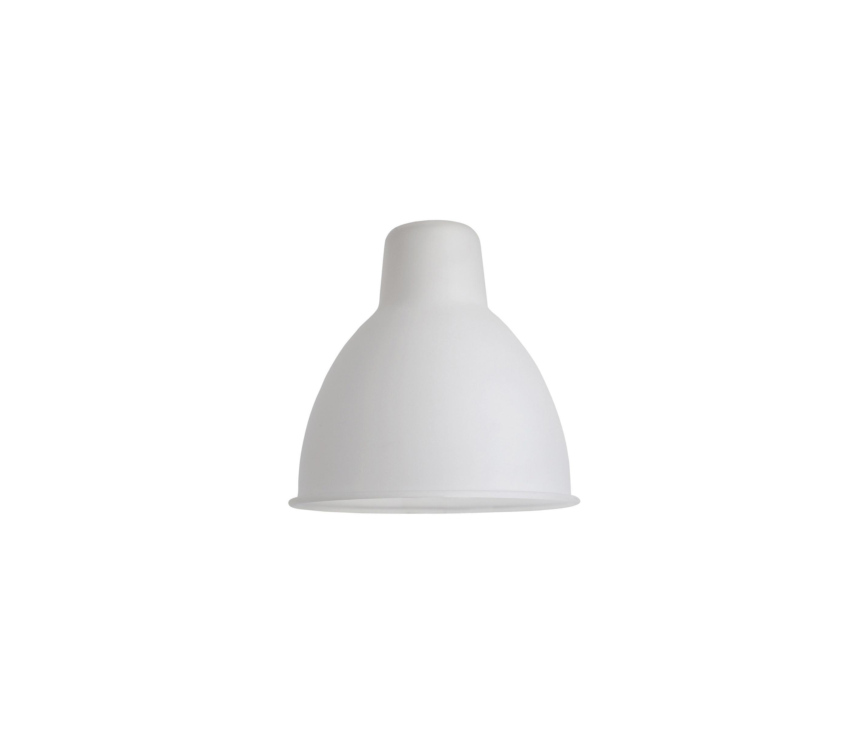 lampe-gras-shades-glass-round-11-b Spannende Lampen Frankfurt Am Main Dekorationen