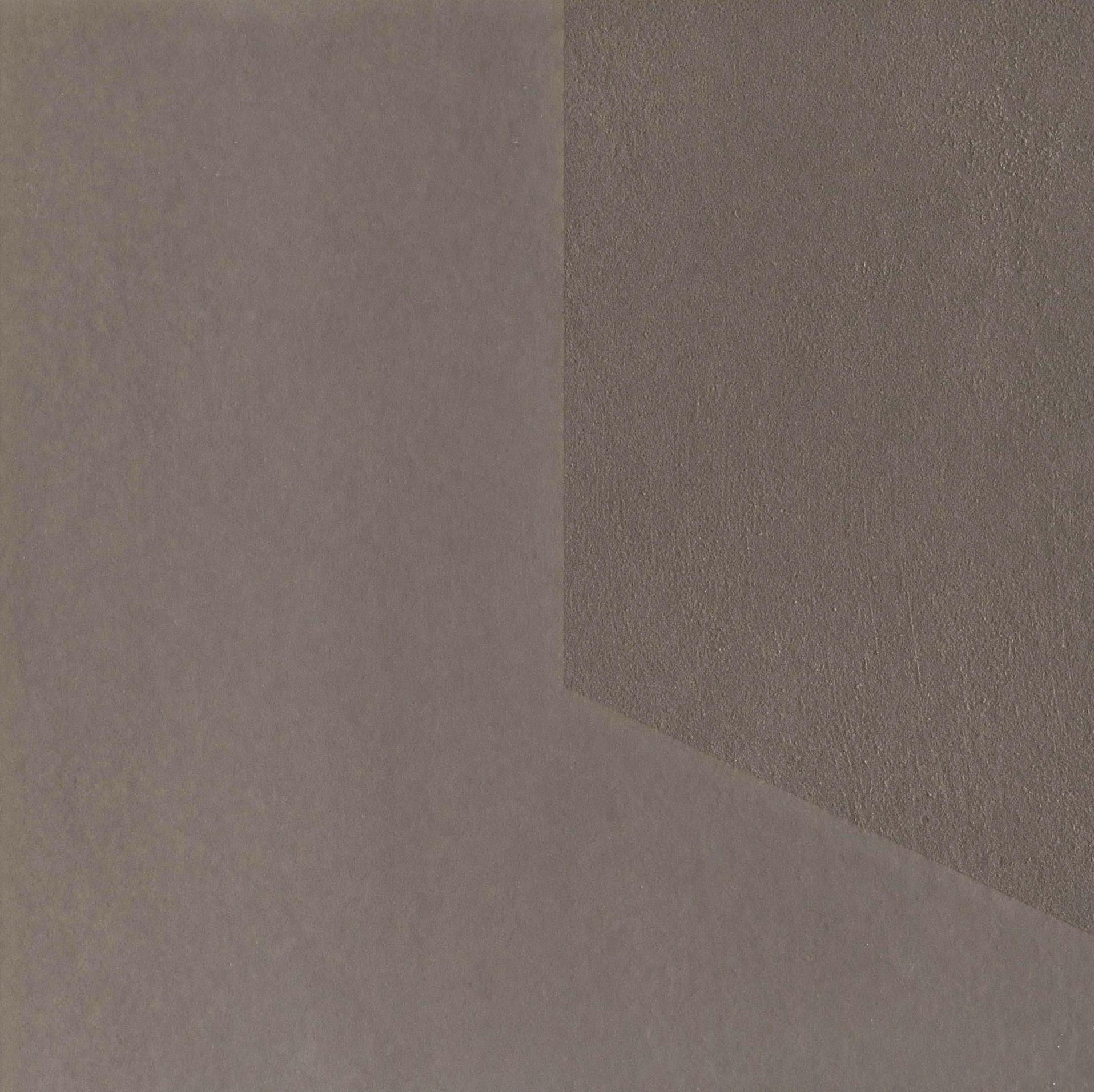 Mattonelle per pavimento cucina : mattonelle bagno macchiate ...