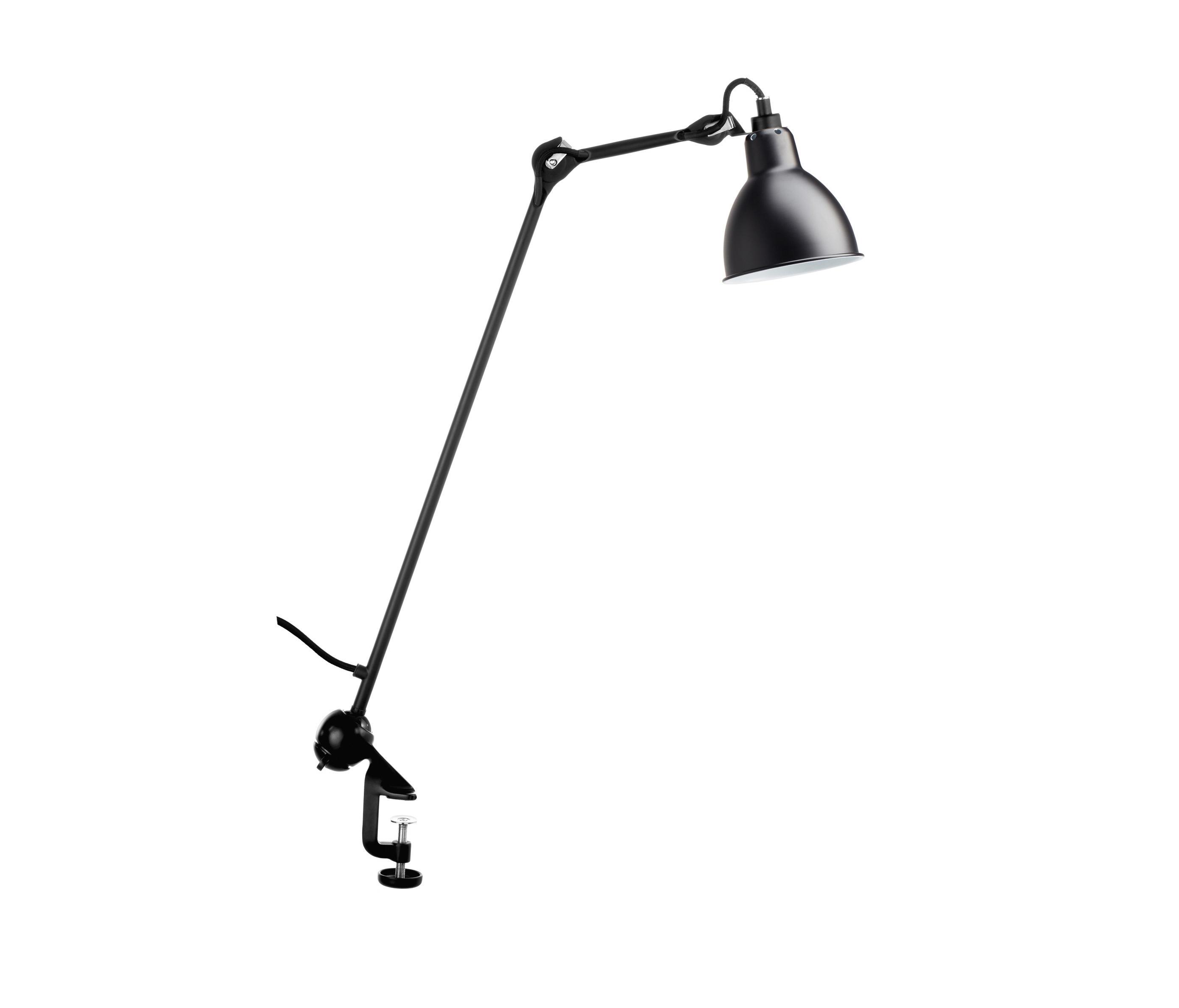 lampe-gras-n201-bl-sat-round-15-b Spannende Lampen Frankfurt Am Main Dekorationen