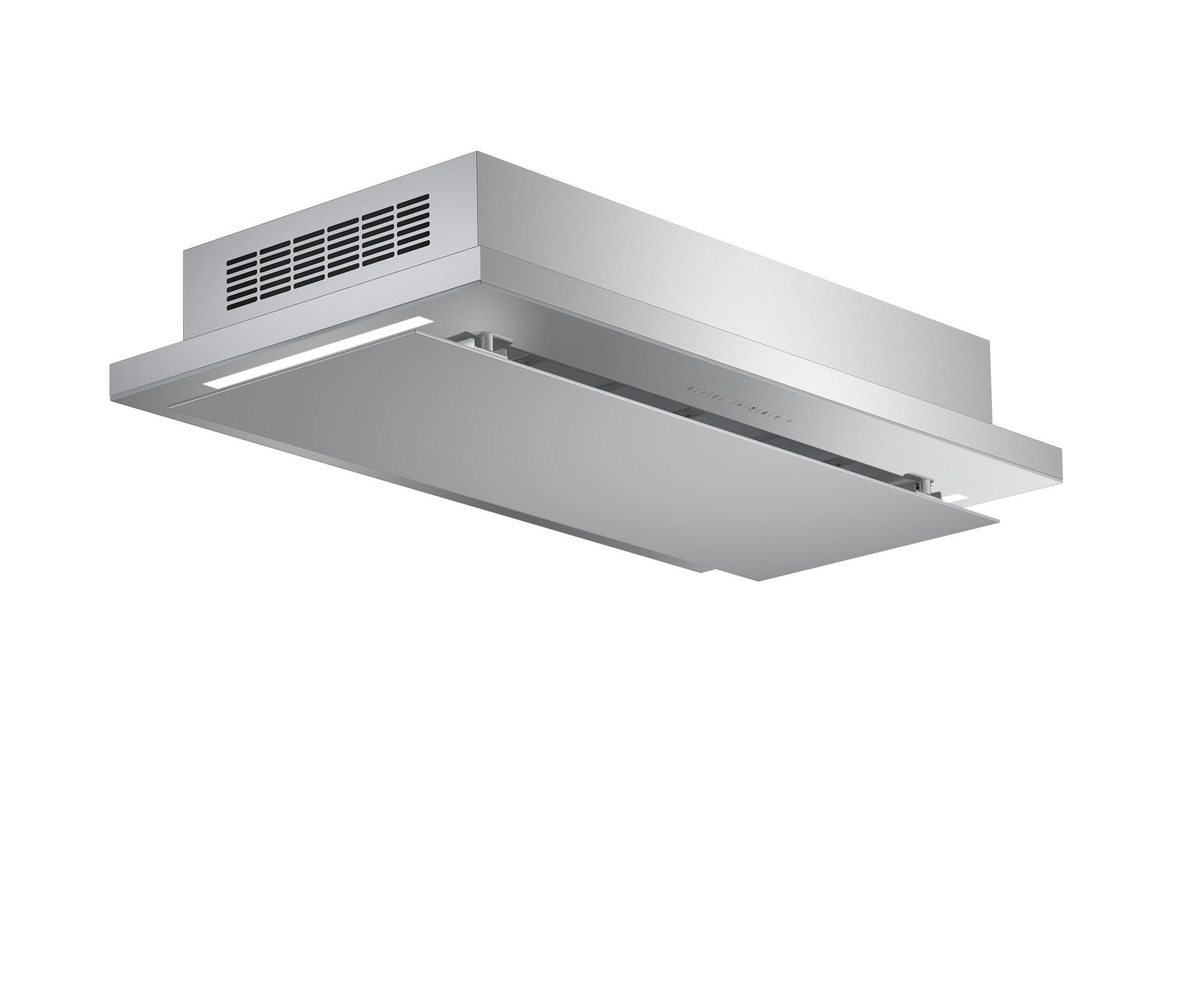 ventilation int gr e au plafond s rie 200 ac 231. Black Bedroom Furniture Sets. Home Design Ideas