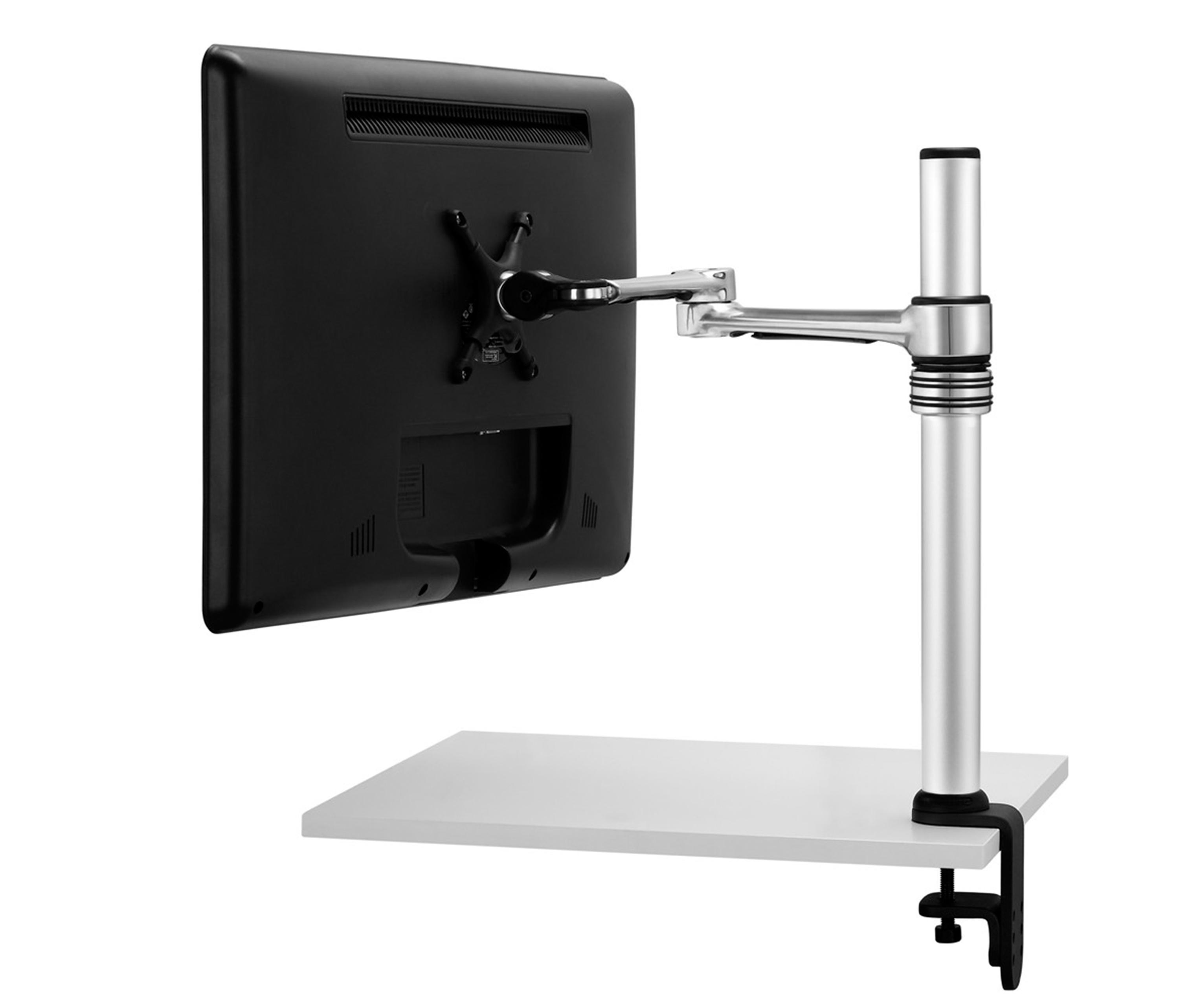Desk Monitor Arm Vfat  Table Equipment From Atdec. Home Office Desk Top Accessories. Deep Drawer Storage. Corner Desk Table. Ikea Table Top Desk. Jewelry Desk. Small Under Desk Refrigerator. Big Coffee Tables. Step 2 Desk