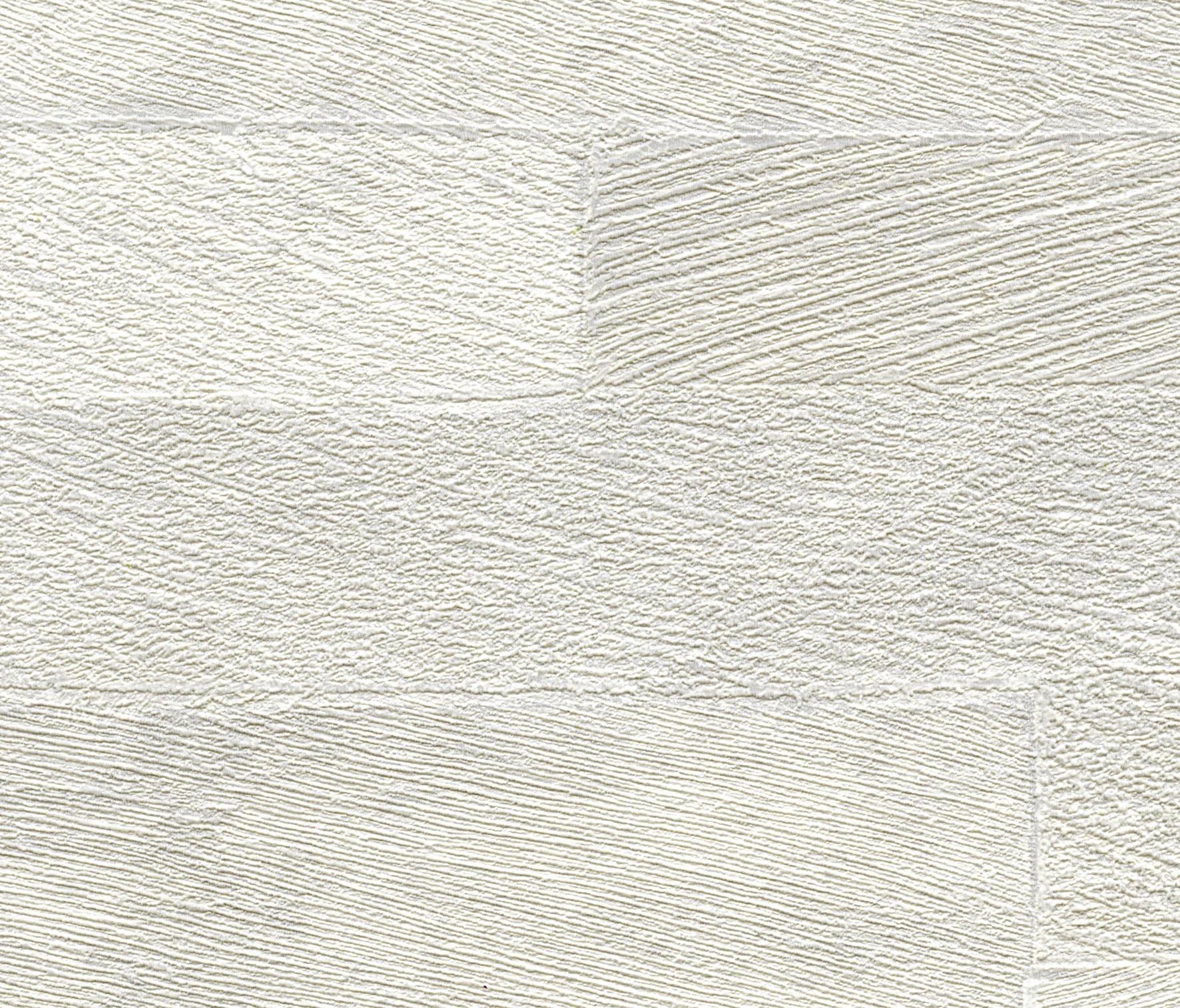 Nomades Pana Vp 893 01 Revetements Muraux Papiers Peint De