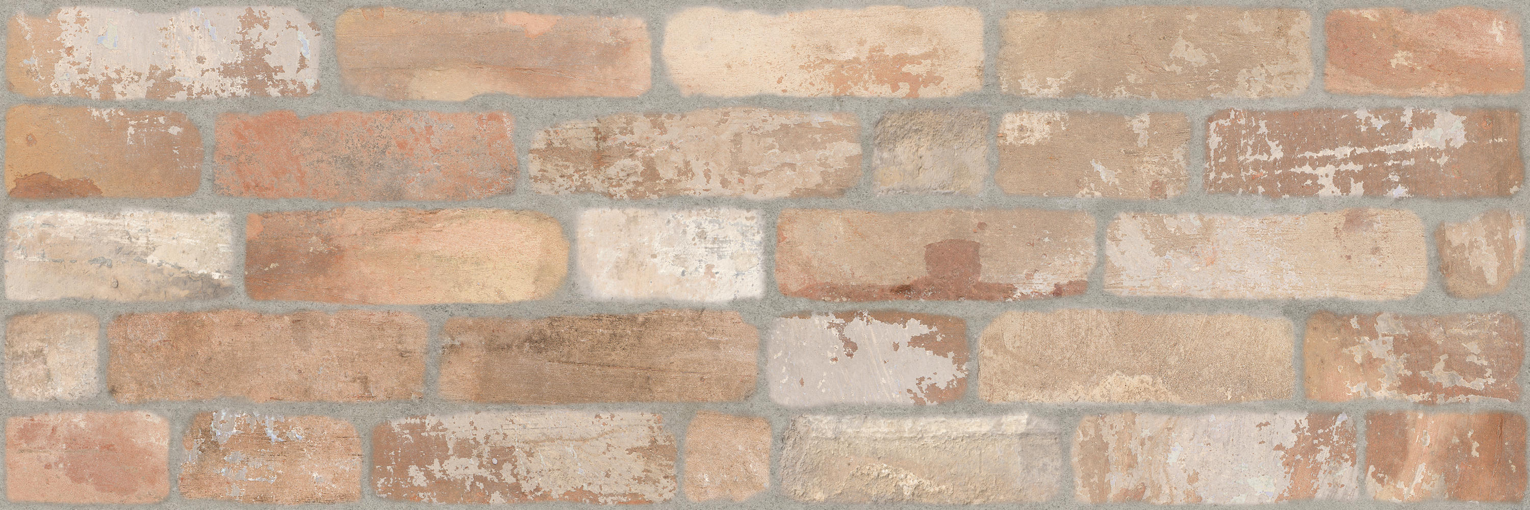 Wall brick old cotto ceramic tiles from keraben architonic wall brick old cotto by keraben ceramic tiles dailygadgetfo Gallery