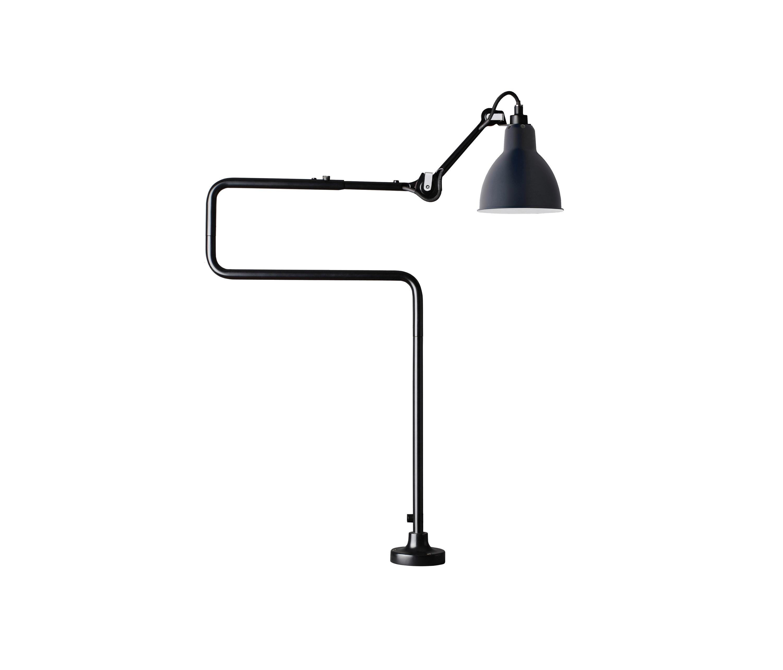 lampe-gras-n211-311-bl-blue-base-fix-4-b Spannende Lampen Frankfurt Am Main Dekorationen