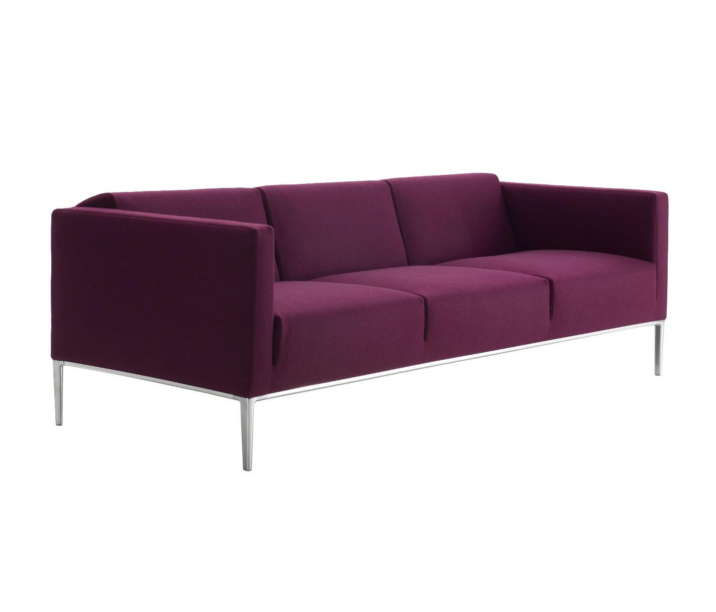 jean sofa canap s d 39 attente de b b italia architonic. Black Bedroom Furniture Sets. Home Design Ideas