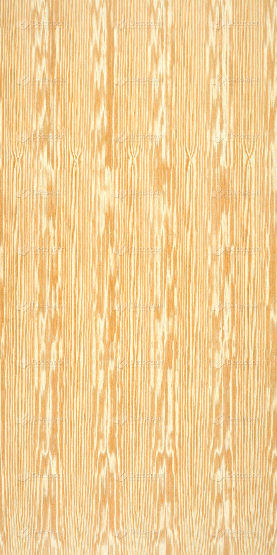 DECOSPAN CAROLINA PINE - Wand Furniere von Decospan | Architonic