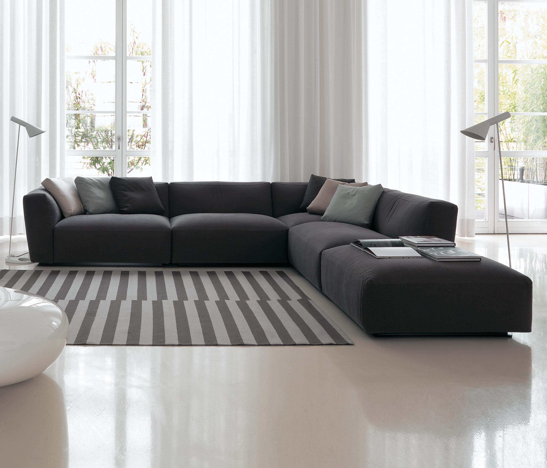 Elliot Sofa 90 Wide Elliot Fabric Microfiber Queen Sleeper