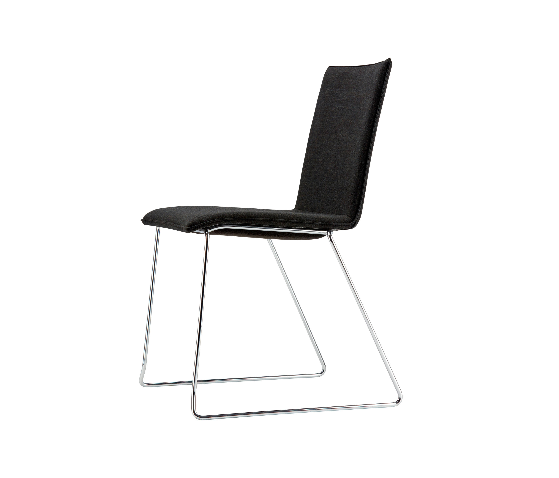s 182 pvst st hle von thonet architonic. Black Bedroom Furniture Sets. Home Design Ideas