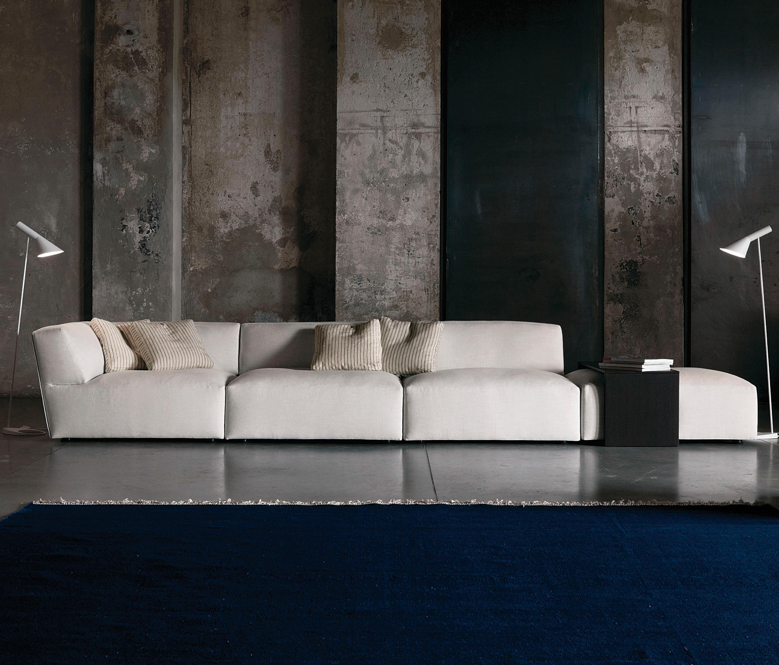 JOE - Sofas von Verzelloni | Architonic
