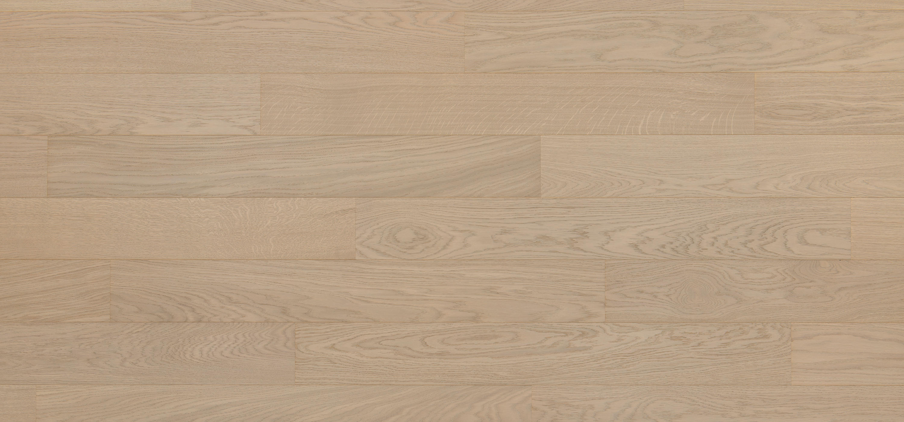 Par Ky Classic 20 Desert Oak Select Wood Flooring From