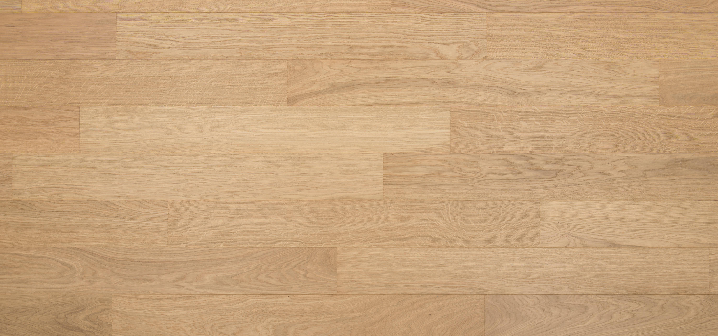 Par Ky Classic 20 Ivory Oak Select Wood Flooring From
