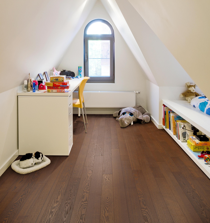 Par Ky Lounge 06 Golden Ash Wood Flooring From Decospan