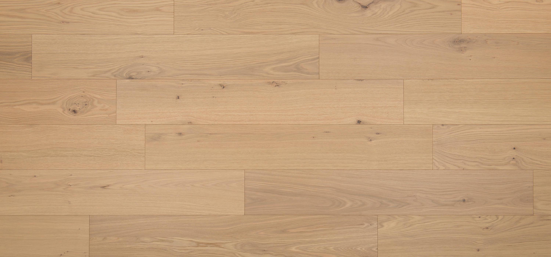 Par Ky Pro 06 Brushed Ivory Oak Rustic Wood Flooring