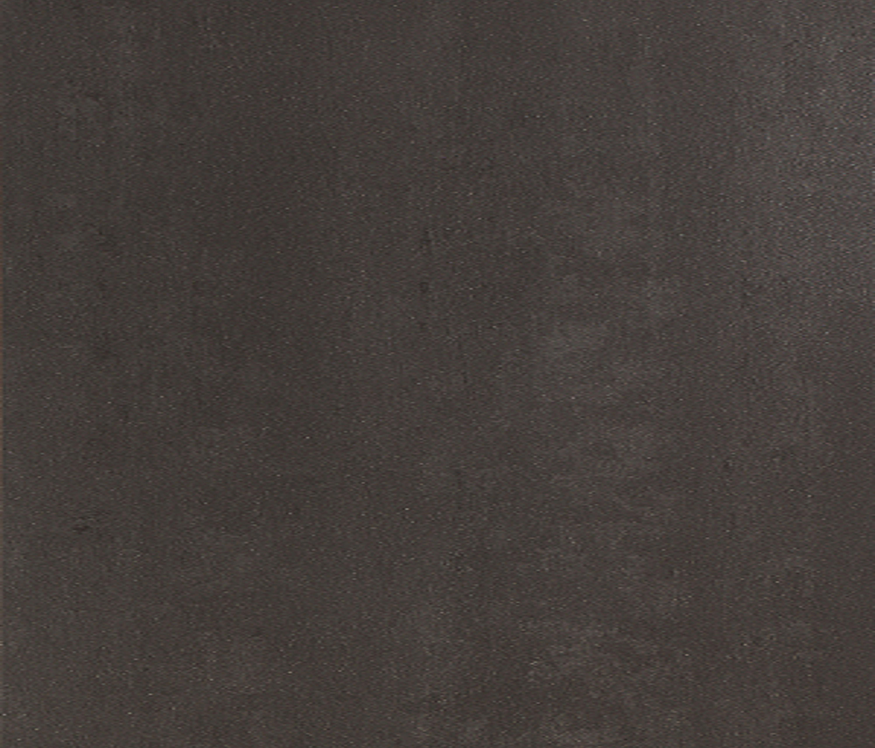 Artic black ceramic tiles from alea experience architonic artic black by alea experience ceramic tiles dailygadgetfo Image collections