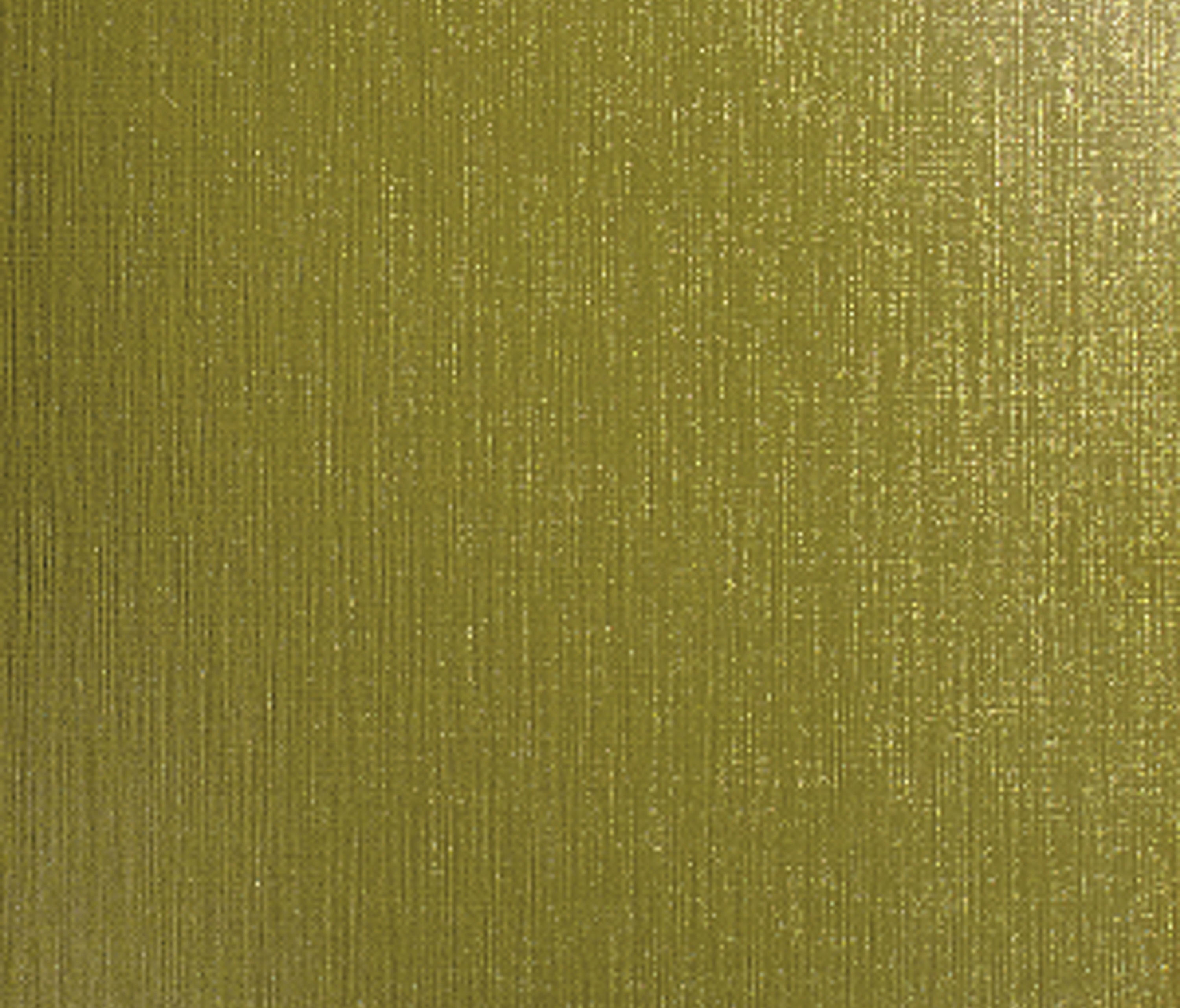 Loom Gold Ceramic Tiles From Alea Experience Architonic
