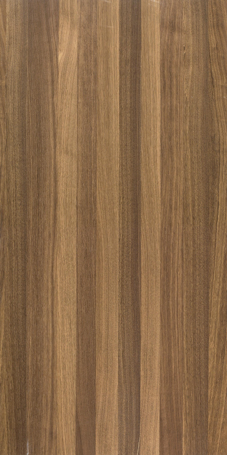 Querkus Oak Smoked Arabica Wall Veneers From Decospan