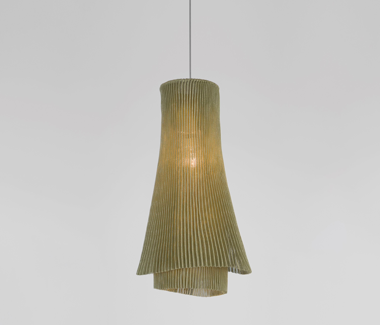 tempo andante suspended lights from arturo alvarez architonic