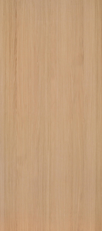 Shinnoki Ivory Oak Amp Designer Furniture Architonic