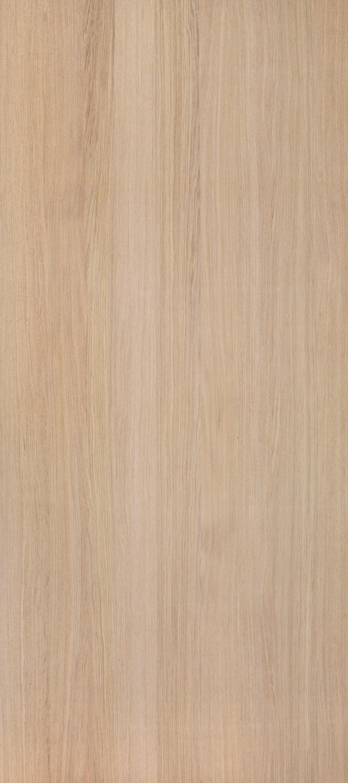 Shinnoki Milk Oak By Decospan Wall Veneers