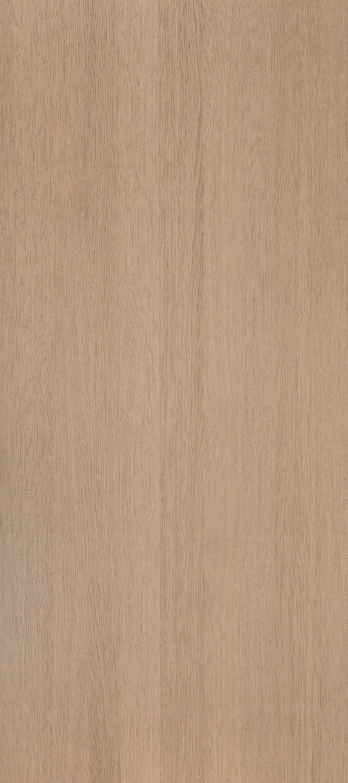 Shinnoki Desert Oak & Designermöbel | Architonic