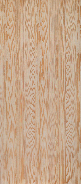 Shinnoki Vanilla Larch Wall Veneers From Decospan