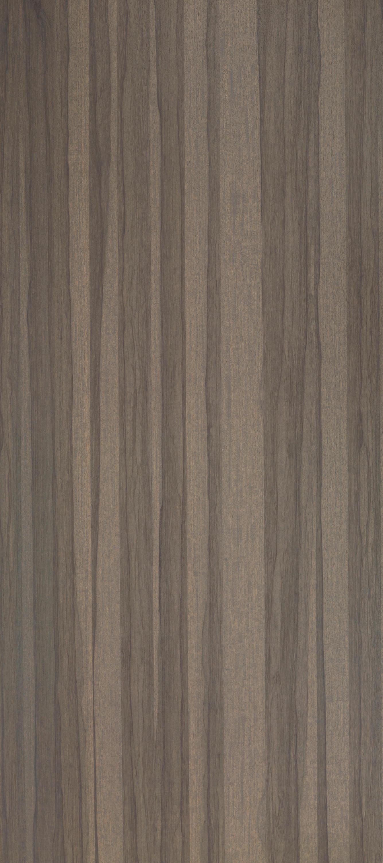 Shinnoki Dusk Frake Wall Veneers From Decospan Architonic