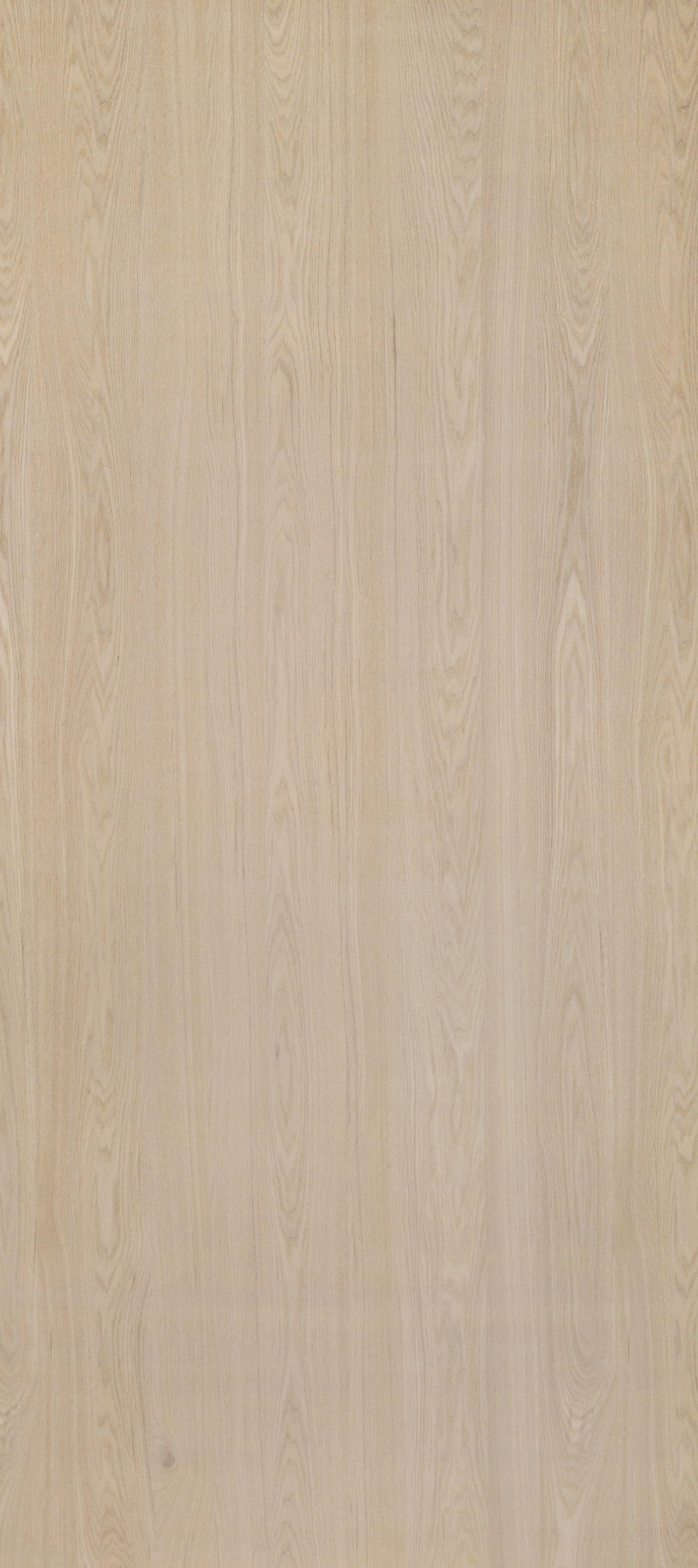 Shinnoki Sand Ash Wall Veneers From Decospan Architonic