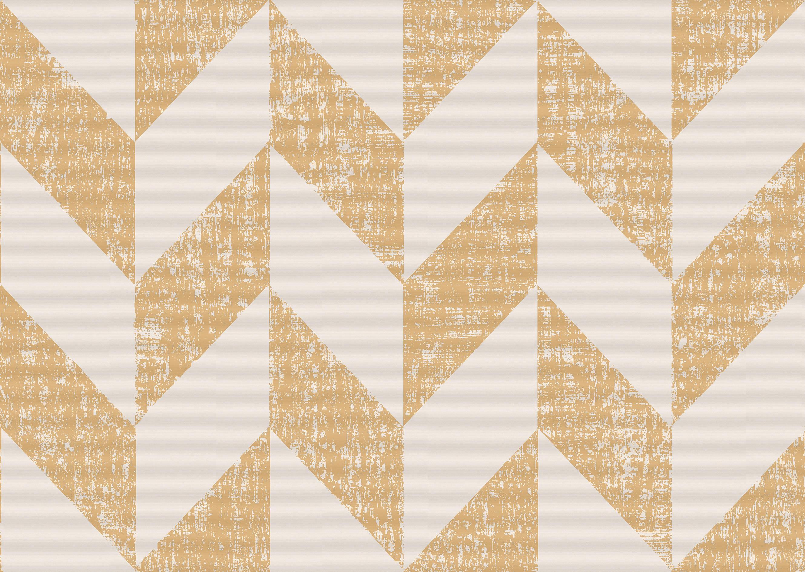MIRAGE TRIANALE - Drapery fabrics from Arte | Architonic
