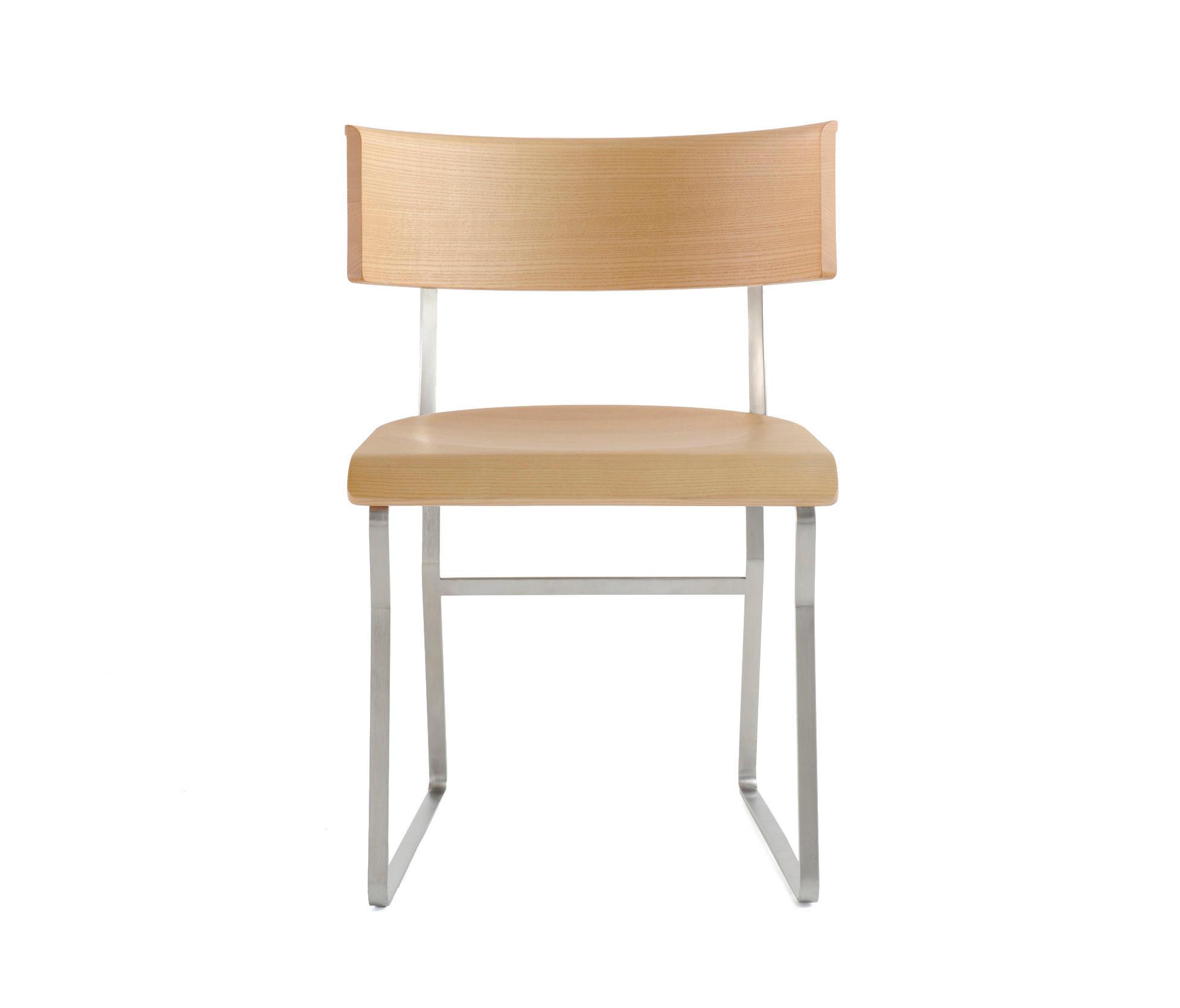 Immagini sedie sedia denise with immagini sedie for Sedia regista ikea