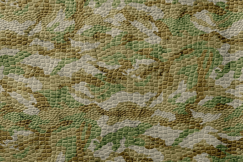 Raw karma chameleon rivestimenti su misura glamora architonic
