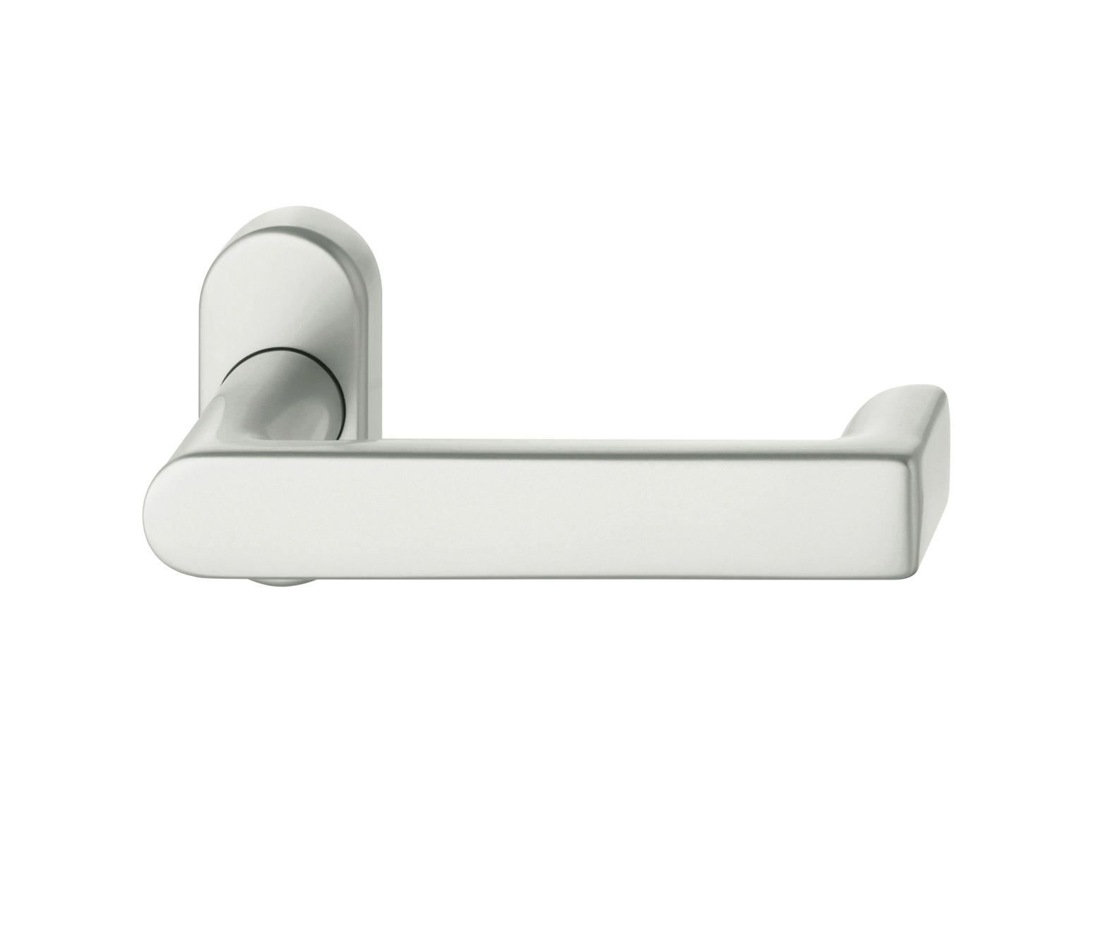 fsb 09 1244 frame door handle lever handles from fsb. Black Bedroom Furniture Sets. Home Design Ideas