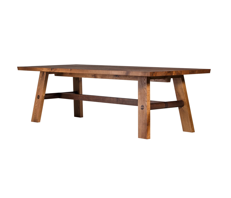 Tisch tisch ta bigfoot von e tisch xaver tisch von for Esstisch xaver