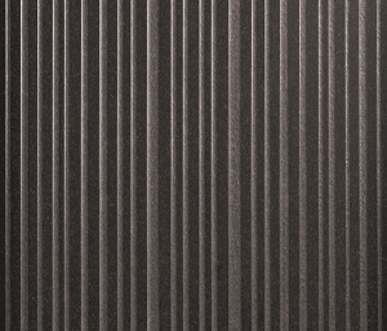 Lines antracita ceramic tiles from alea experience architonic lines antracita by alea experience ceramic tiles dailygadgetfo Images