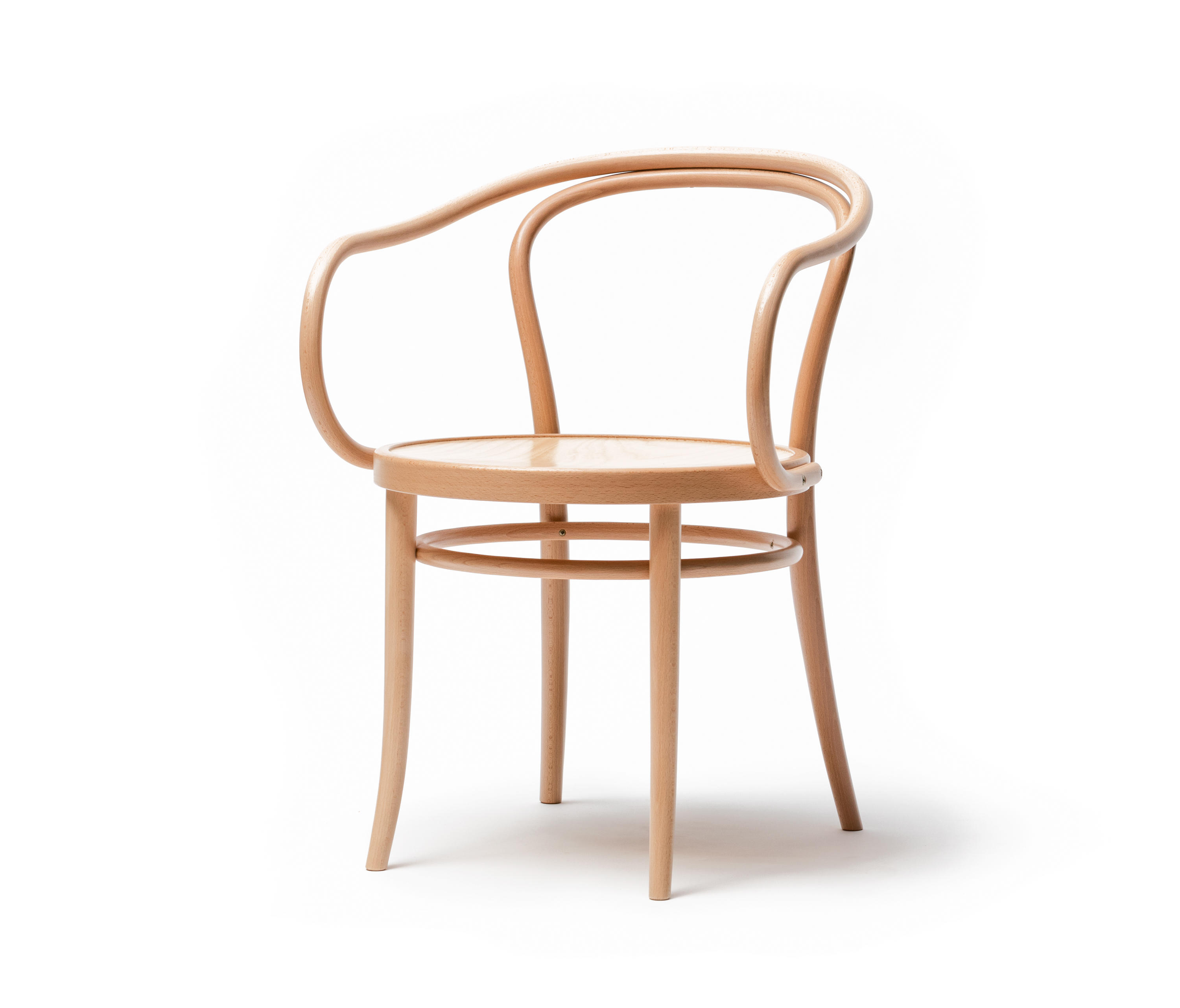 30 Chair Chairs From Ton Architonic