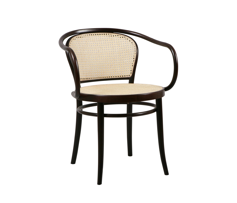 33 stuhl st hle von ton architonic. Black Bedroom Furniture Sets. Home Design Ideas