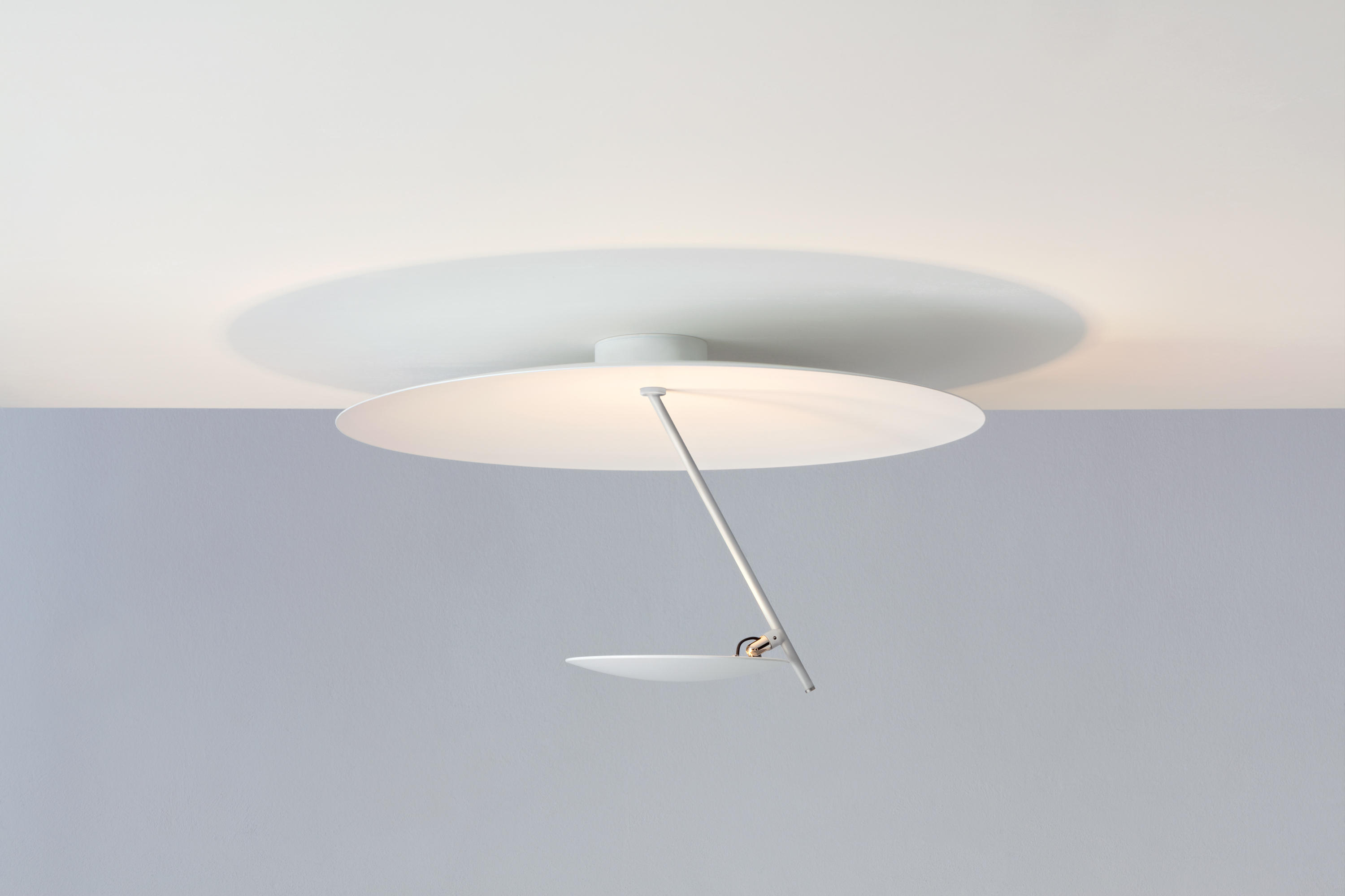 LEDERAM C150 - General lighting from Catellani & Smith | Architonic